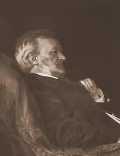 1882. Вагнер